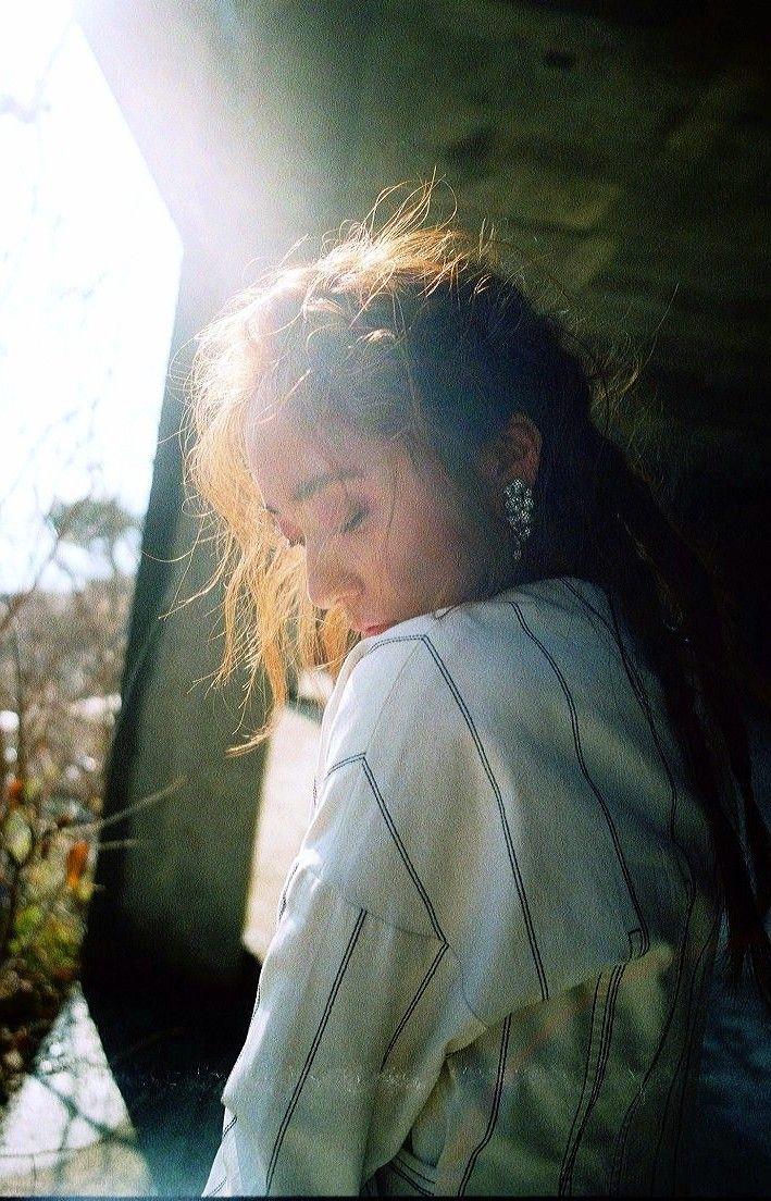 Krystal Jung #fx #sm #kpop