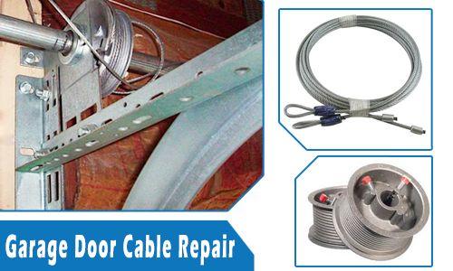Best 25 garage door cable ideas on pinterest garage for Cost to repair garage door cable
