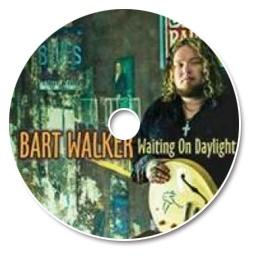 iwinsoft CD label maker make CD cover label
