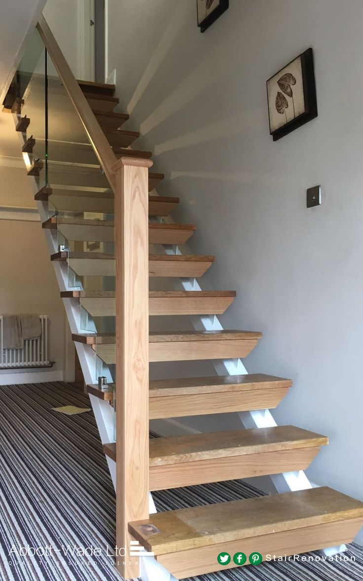 Captivating We Have Pioneered Staircase Renovations U0026 Installations Since