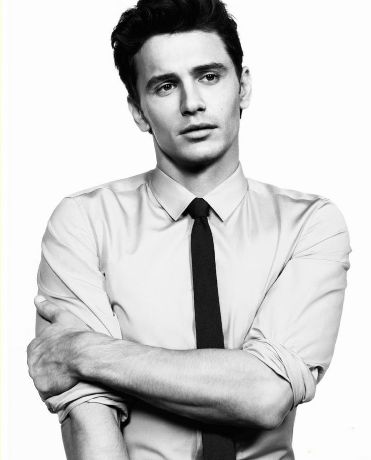 James Franco STOP BEING SO BEAUTIFUL