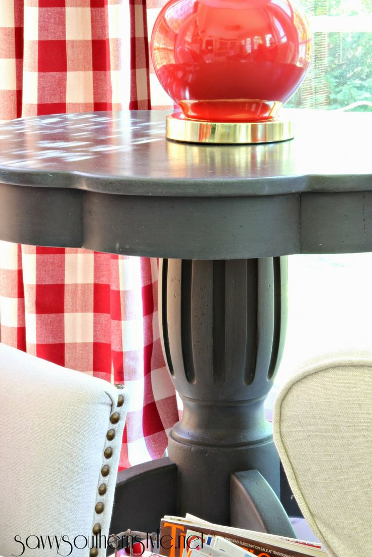 71 best painted furniture images on Pinterest