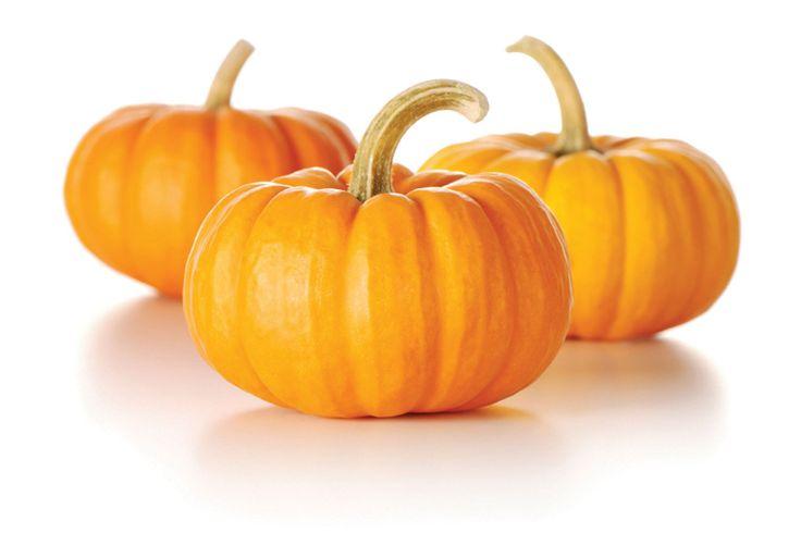 Pumpkin Face Mask! #pumpkin #autumn #fall #pumpkinfacemask #facemask #mask #beauty #naturalbeauty #anitaging