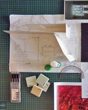 Netlight | MER Architects