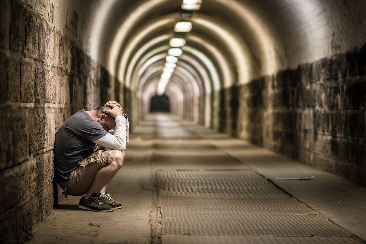 Despondency | Explore Richard Markó's photos! http://www.fenykepalbum.hu http://www.facebook.com/fenykepalbum http://www.flickr.com/photos/rch_rch Feel free to donate with PayPal: https://goo.gl/IFtK40