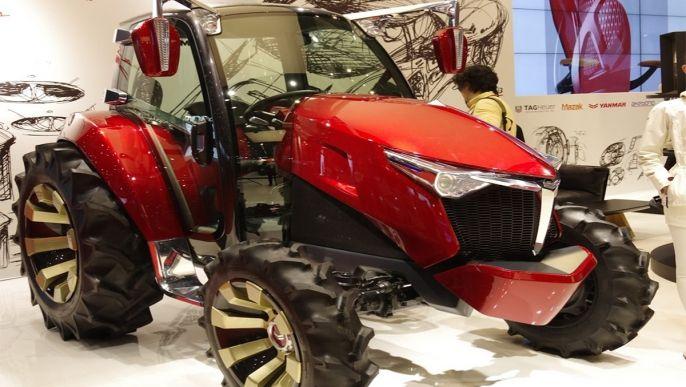 Tractor Wheels Concept : Best images about tractors on pinterest john deere