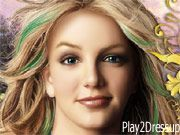 Free Online Girl Games, Give Taylor Swift, Britney Spears and Selena Gomez major makeovers in Hollywood Hall of Fame 6!  Change out their eye makeup, their foundation, their lipstick, their hair and more!, #taylor #swift #makeover #celebrity #famous #fashion #girl #britney #spears #gomez