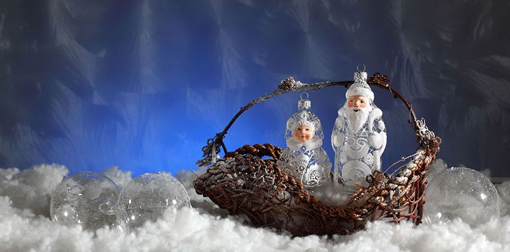 http://www.f-ariel.ru/products/frosty-patterns