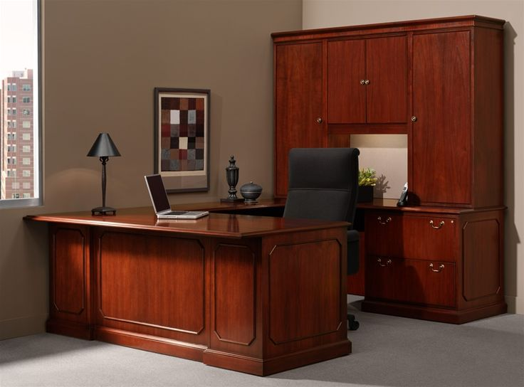 Profine World Offers Attractive, Comfortable And Durable Office Furniture  In Lahore U0026 Islamabad For Your New Or Existing Office.