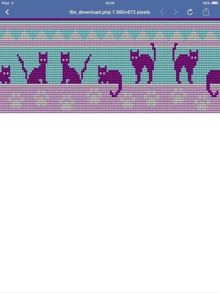 b943333e72b2560e10f4a1c43447307c.jpg 750×1,000 pixels