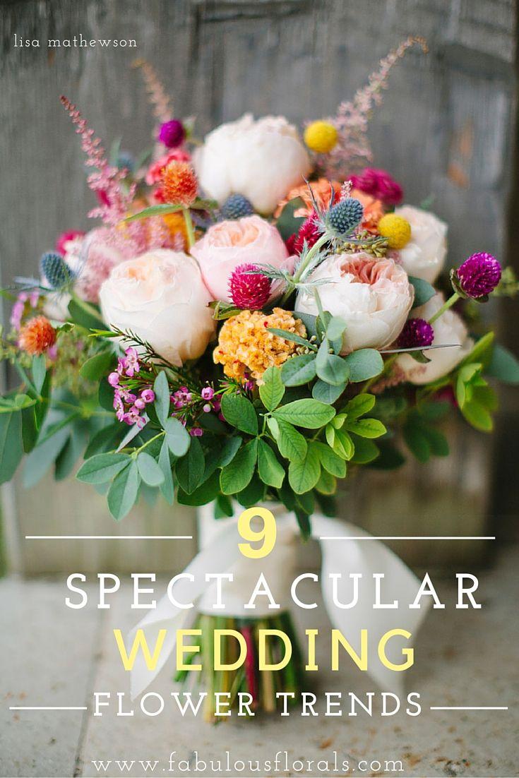 The Diy Bride S 1 Resource For Wedding Flowers Fabulous Fls Bulk Whole Wildflower