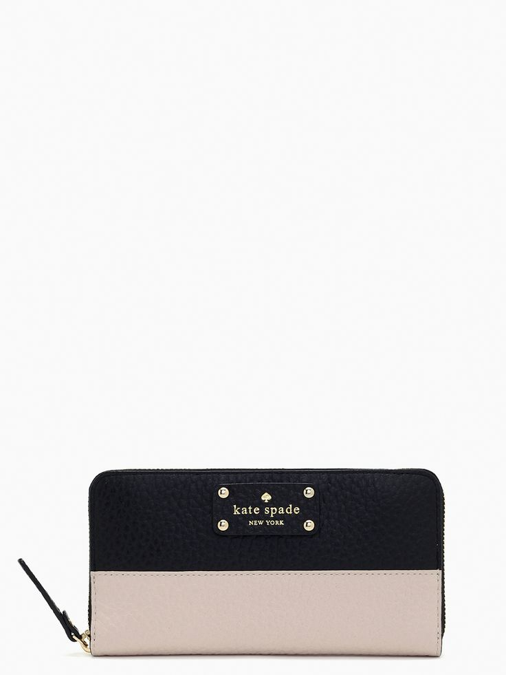 kate spade new york / grove court lacey