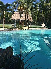 Près+de+Miami+Beach,+piscine+chauffée!++Tennis+Ct,+bar,+près+des+parcs,+restaurants+++commerces+++Location de vacances à partir de Etats-Unis @homeaway! #vacation #rental #travel #homeaway