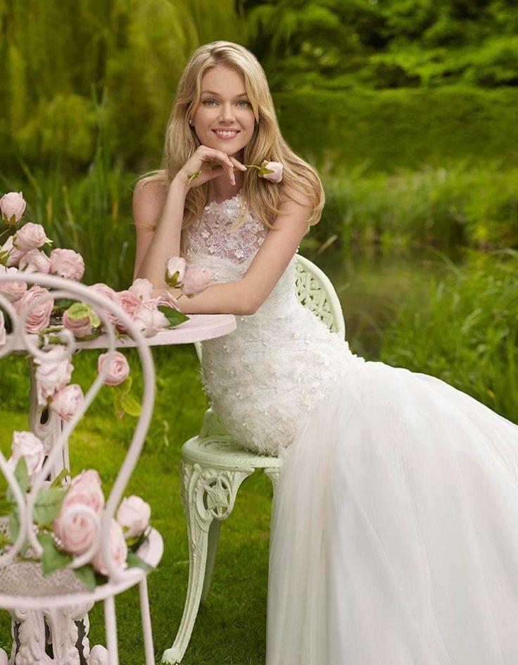 Lindsay Ellingson Wedding Ring