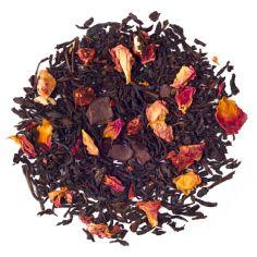 Love Tea #7