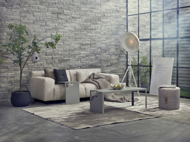 Vesta 3 seater http://www.soullifestyle.ie/products/sofas/vesta