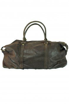 Woodland Leather Sheep Leather Weekend Travel Bag Sheep Leather Weekend Travel Bag by Woodland Leather http://www.comparestoreprices.co.uk/other-products/woodland-leather-sheep-leather-weekend-travel-bag.asp