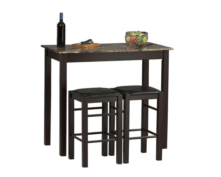 d6d30fd3c06c298223cded2cb6071237--faux-stone-pub-tables