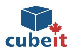 Save money with Cubeit Portable Storage - an easy solution for moving, storage and renovations. We deliver a portable storage container to your home or office. You pack the container and we deliver the container to your new destination.