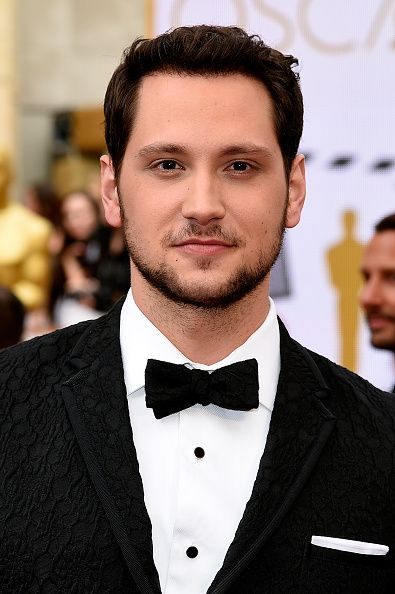 'Orange Is the New Black' star Matt McGorry admitted this week that he just recently found out the true definition of feminism.