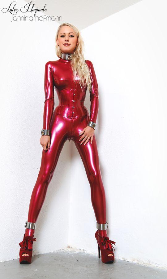 Bdsm shop hot dominatrix bondage dr 5