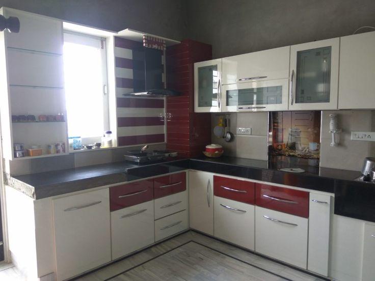 kitchen design gallery 6 kitchen design kitchen cabinets color combination kitchen design color on kitchen cabinets color combination id=38181