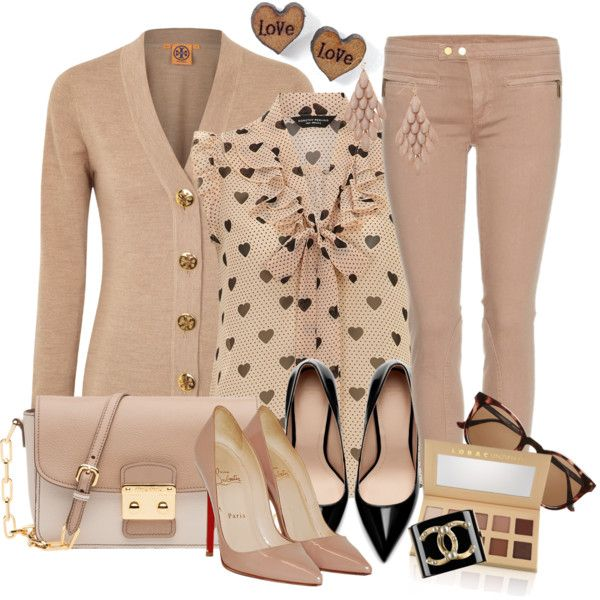 ginusia ginus, created by ginusia on Polyvore