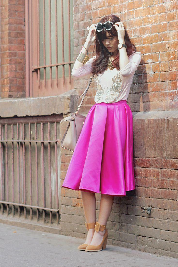 http://soniaeryka.blogspot.com/