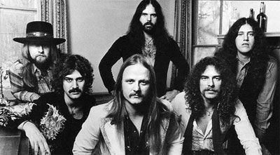 38 Special / Hold On Loosely & Caught Up In You