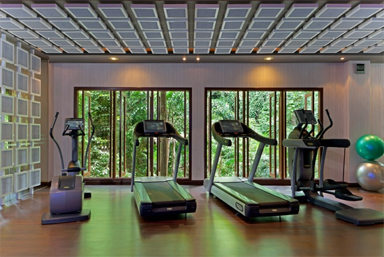 Best gym ideas images on pinterest design