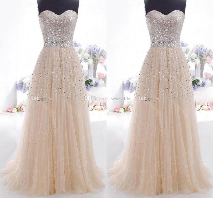 best 25 evening gowns online ideas on pinterest buy