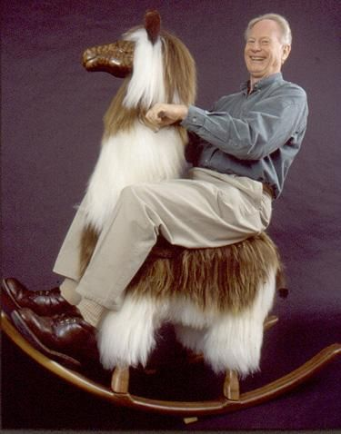 life-size rocking horse llama. What is this?!?!?! @DeLa Webb: Kitty Cat, Rocks Chairs, Grandpa Riding, Rocks Hors, 49 Photos, Crazy Cat, Llamas Rocks, Rocks Cat, Cat Lady