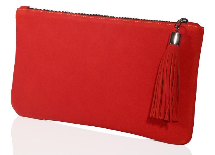 Model 1429 Red