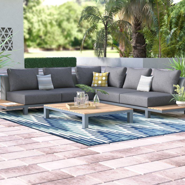 Weights Dimensionsleft Cornersofa Left Corner 25 19 H X 70 86 W X 39 37 Dright Cornersofa Outdoor Sofa Sets Seating Groups Contemporary Outdoor Sofas
