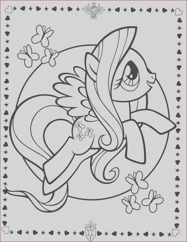 23 Inspirational Photos Of My Little Pony Coloring Games My Little Pony  Coloring, Unicorn Coloring Pages, Coloring Books