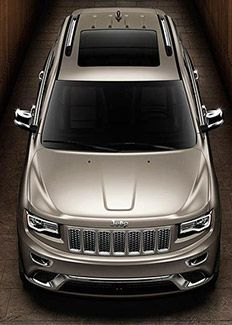 New Jeep Grand Cherokee - Jeep App ♥ Jeep Warning Lights guide, now in App Store https://itunes.apple.com/us/app/jeep-indicators-warning-lights/id926590558?ls=1&mt=8