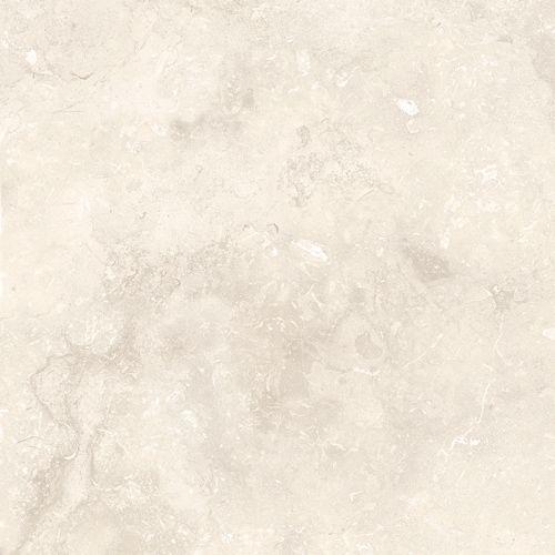 Porcelain tiles - Buxi crema 60x60 cm. Arcana Tiles | Arcana Cerámica | Wall Tile