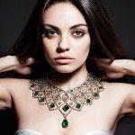 Mila Kunis wird Botschafterin