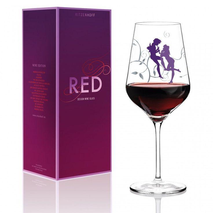 25 Best Ideas About Wine Glasses Online On Pinterest
