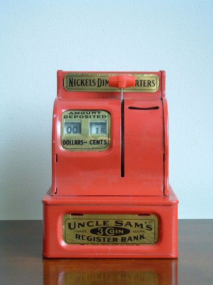 Google Image Result for http://www.etsy.com/storque/media/article_images/vintage_cash_register.jpg