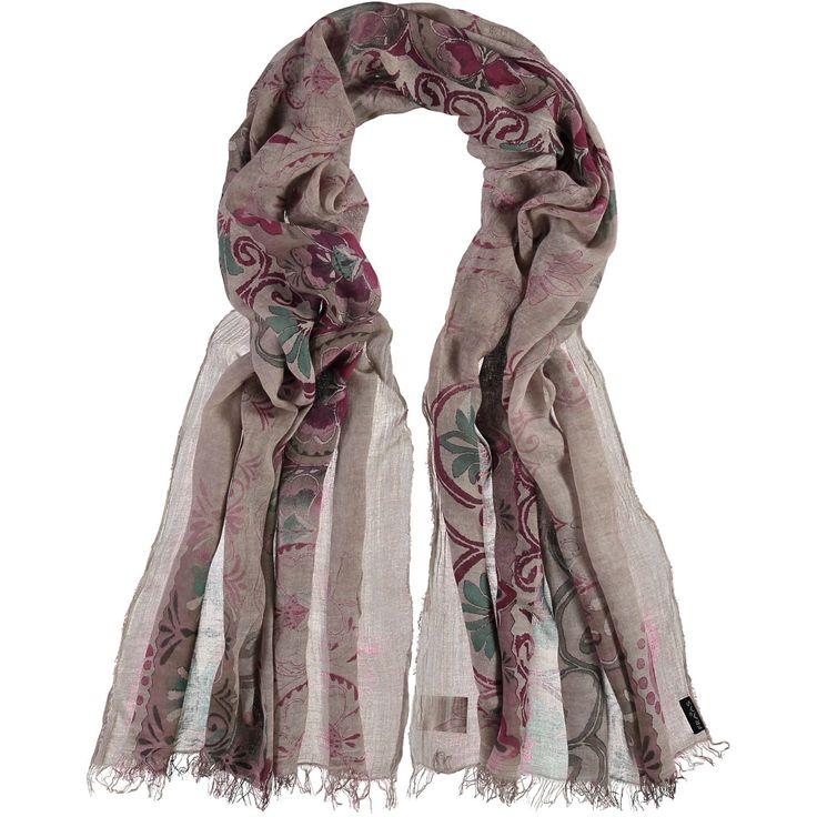 Fraas scarf,schal