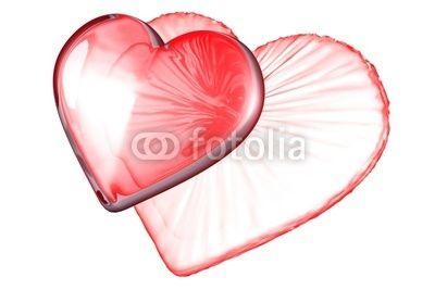 Hearts ... #hearts