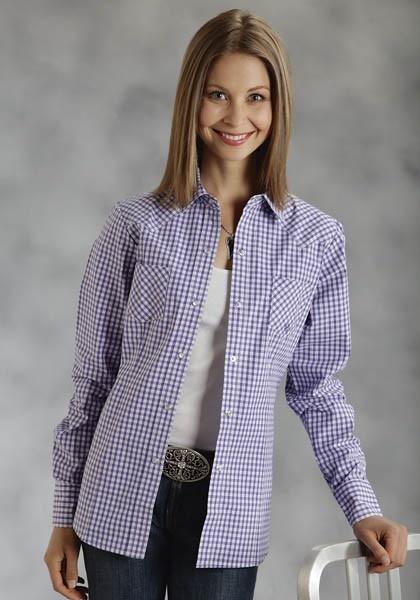 sexy womens western wear