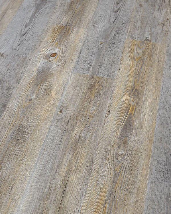 5mm dolce vita quotamerican barnwoodquot luxury vinyl plank flooring