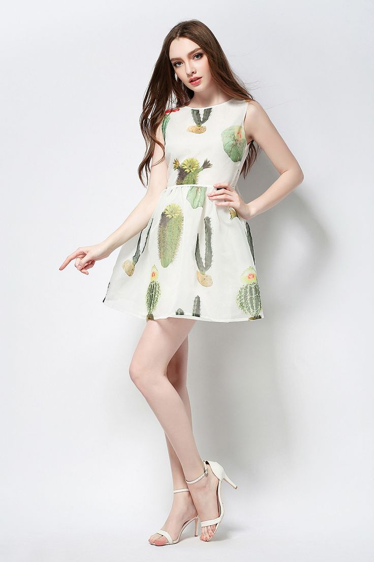 Dressy teen clothes