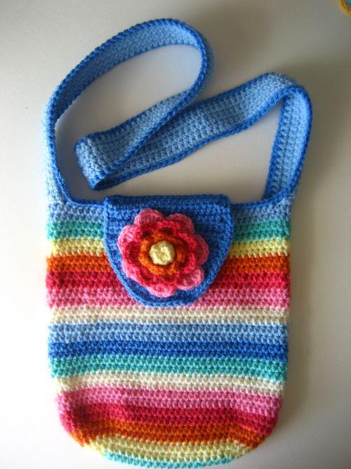 40 best images about Crochet patterns on Pinterest ...