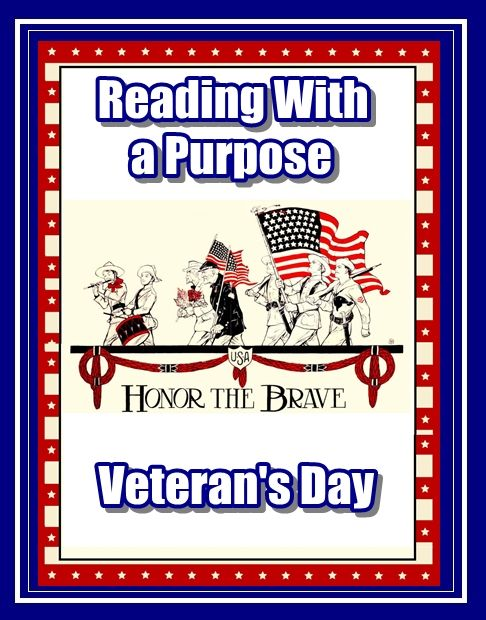 Classroom Ideas For Veterans Day : Veterans day activities common cores