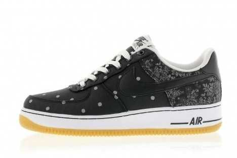 new style b29e3 4bbd6 httpswww.sportskorbilligt.se 1914  Nike Air Force One