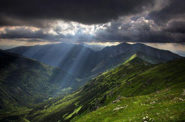 ... mountains-photography_nature_amazing_view_breathtaking-landscape_144_1