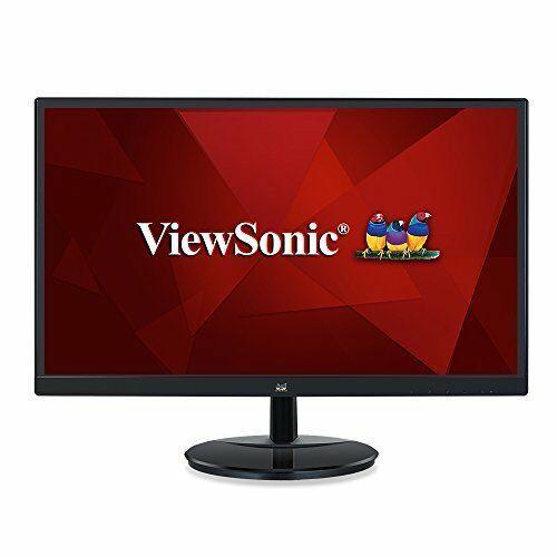 ViewSonic VA2759-SMH 27